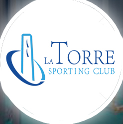 La Torre Sporting Club