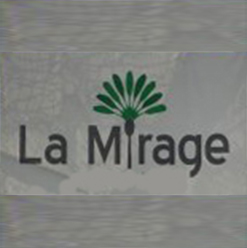 La Mirage Padel Club