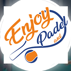 Enjoy Padel