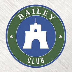 Bailey Padel Club