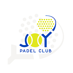 Joy Padel Club
