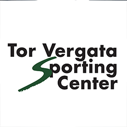 Tor Vergata Sporting Center
