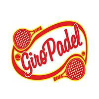VII Edizione GiroPadel